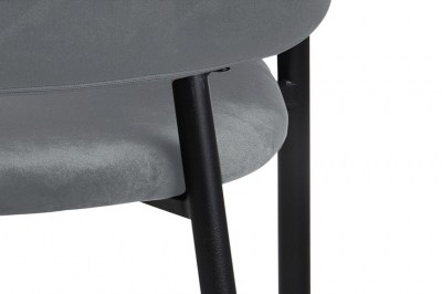 dizajnova-stolicka-albus-tmavosiva5