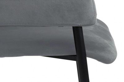 dizajnova-stolicka-albus-tmavosiva6