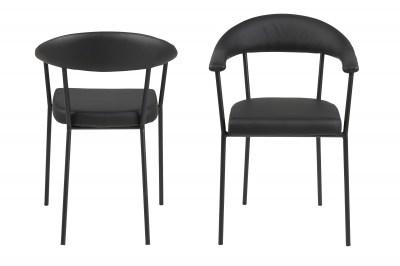 dizajnova-stolicka-alder-cierna2