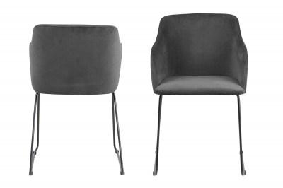 dizajnova-stolicka-aleem-antracitova2