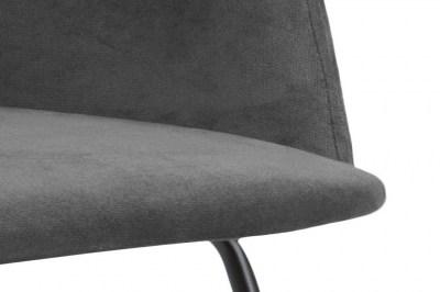 dizajnova-stolicka-aleem-antracitova5