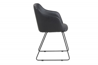 dizajnova-stolicka-aleem-cierna2