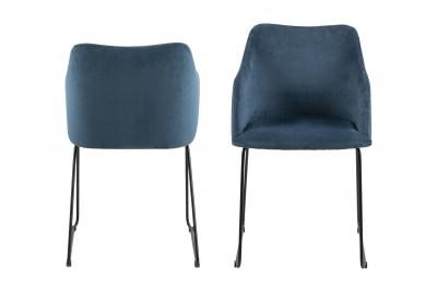 dizajnova-stolicka-aleem-tmavomodra2