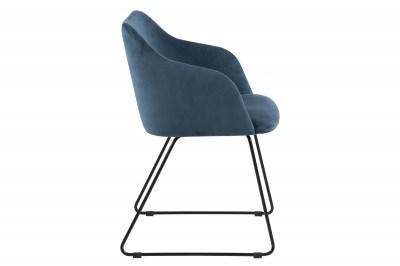 dizajnova-stolicka-aleem-tmavomodra3