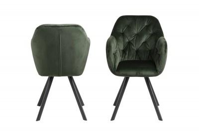 dizajnova-stolicka-aletris-lesnicka-zelena3