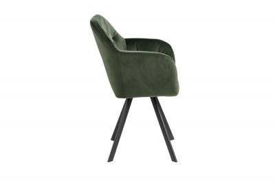 dizajnova-stolicka-aletris-lesnicka-zelena4