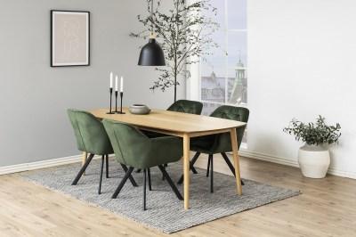 dizajnova-stolicka-aletris-lesnicka-zelena