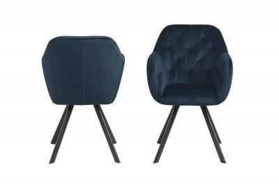 dizajnova-stolicka-aletris-tmavomodra2