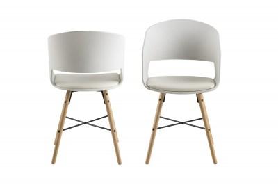 dizajnova-stolicka-alexei-biela1