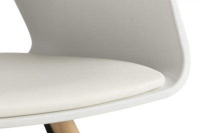 dizajnova-stolicka-alexei-biela3