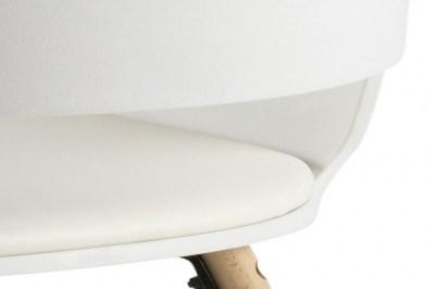 dizajnova-stolicka-alexei-biela5