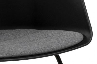 dizajnova-stolicka-almanzo-cierna-siva11