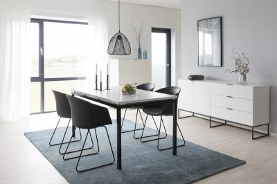 dizajnova-stolicka-almanzo-cierna-siva5