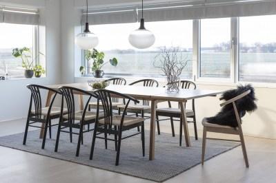 dizajnova-stolicka-altair-breza1
