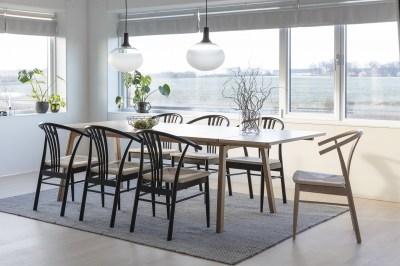 dizajnova-stolicka-altair-breza2
