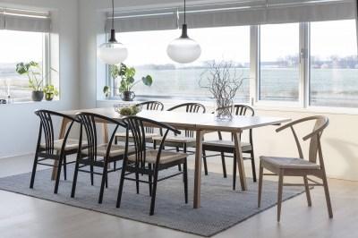 dizajnova-stolicka-altair-breza3
