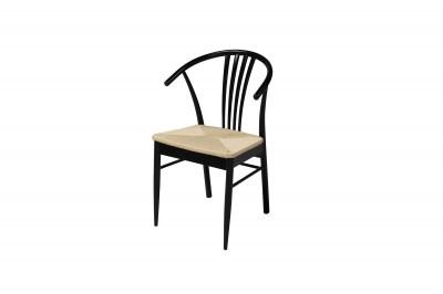 Designové židle Altair bříza