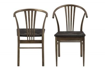 dizajnova-stolicka-altair-tmavy-dub1
