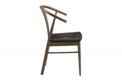 dizajnova-stolicka-altair-tmavy-dub2