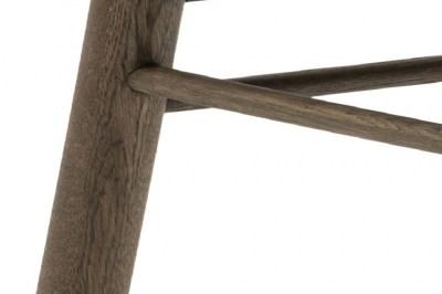 dizajnova-stolicka-altair-tmavy-dub5
