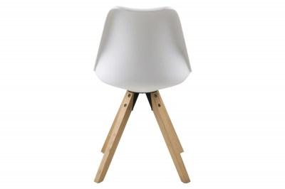 dizajnova-stolicka-nascha-2c-biela-prirodna_11