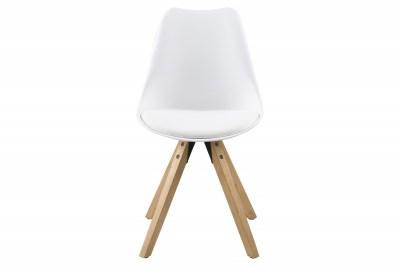 dizajnova-stolicka-nascha-2c-biela-prirodna_9