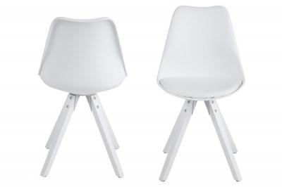 dizajnova-stolicka-nascha-2c-biela_5
