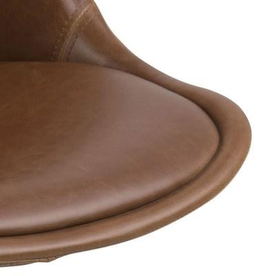 dizajnova-stolicka-nascha-2c-brandy_11
