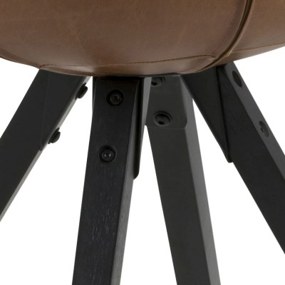 dizajnova-stolicka-nascha-2c-brandy_15