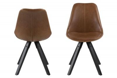 dizajnova-stolicka-nascha-2c-brandy_7