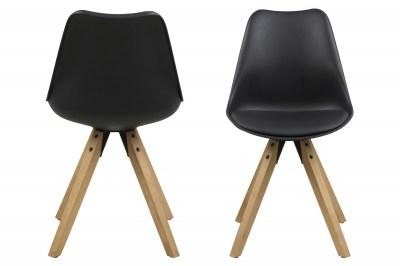 dizajnova-stolicka-nascha-2c-cierna-prirodna_5