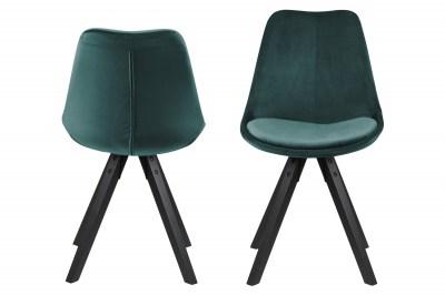dizajnova-stolicka-nascha-2c-flaskovo-zelena-cierna_5