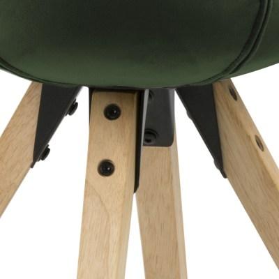 dizajnova-stolicka-nascha-2c-lesno-zelena_13