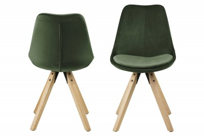 dizajnova-stolicka-nascha-2c-lesno-zelena_5