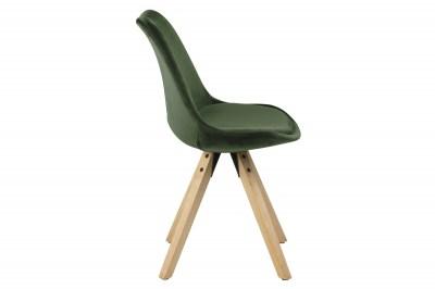 dizajnova-stolicka-nascha-2c-lesno-zelena_7