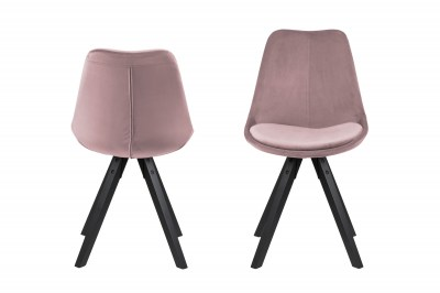 dizajnova-stolicka-nascha-2c-svetlo-ruzova-cierna_3