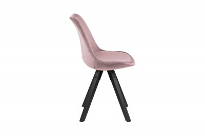 dizajnova-stolicka-nascha-2c-svetlo-ruzova-cierna_5