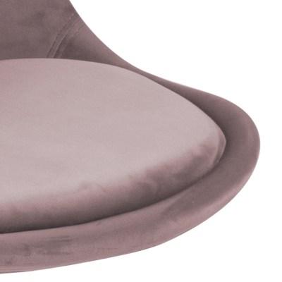 dizajnova-stolicka-nascha-2c-svetlo-ruzova_9