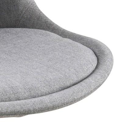 dizajnova-stolicka-nascha-2c-svetlo-seda-cierna_11