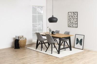 dizajnova-stolicka-nascha-2c-svetlo-seda-cierna_1