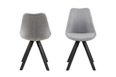 dizajnova-stolicka-nascha-2c-svetlo-seda-cierna_7