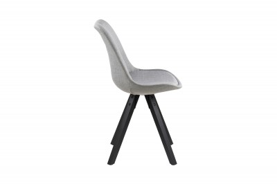 dizajnova-stolicka-nascha-2c-svetlo-seda-cierna_9