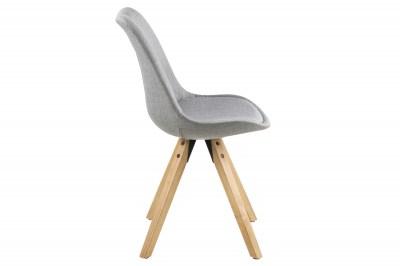 dizajnova-stolicka-nascha-2c-svetlo-seda_11