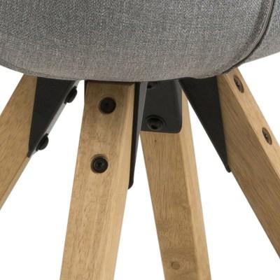 dizajnova-stolicka-nascha-2c-svetlo-seda_17