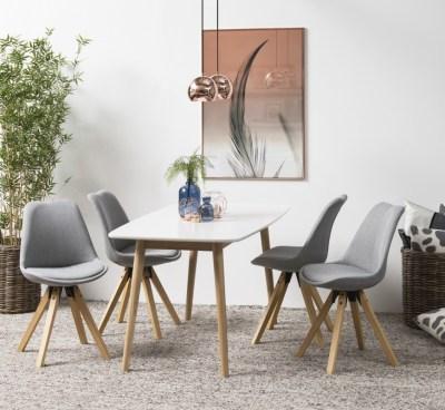 dizajnova-stolicka-nascha-2c-svetlo-seda_5
