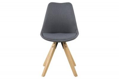 dizajnova-stolicka-nascha-2c-tmavo-seda_5