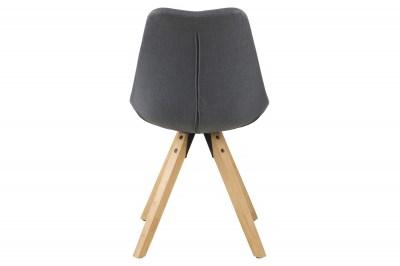 dizajnova-stolicka-nascha-2c-tmavo-seda_7