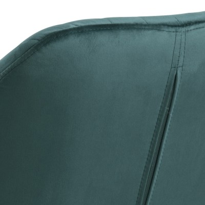 dizajnova-stolicka-nashira-2c-flaskovo-zelena-vic_11