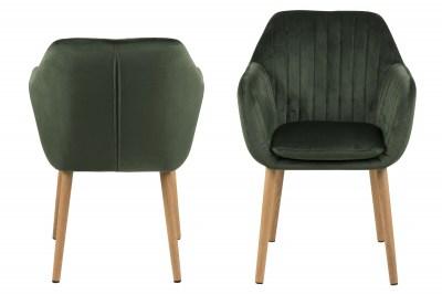 dizajnova-stolicka-nashira-2c-lesno-zelena-vic_3