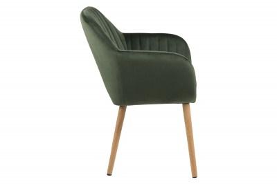 dizajnova-stolicka-nashira-2c-lesno-zelena-vic_5